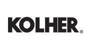 kolher